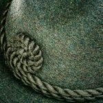 hutmanufaktur-kepka-jagdhuete-helmut-2